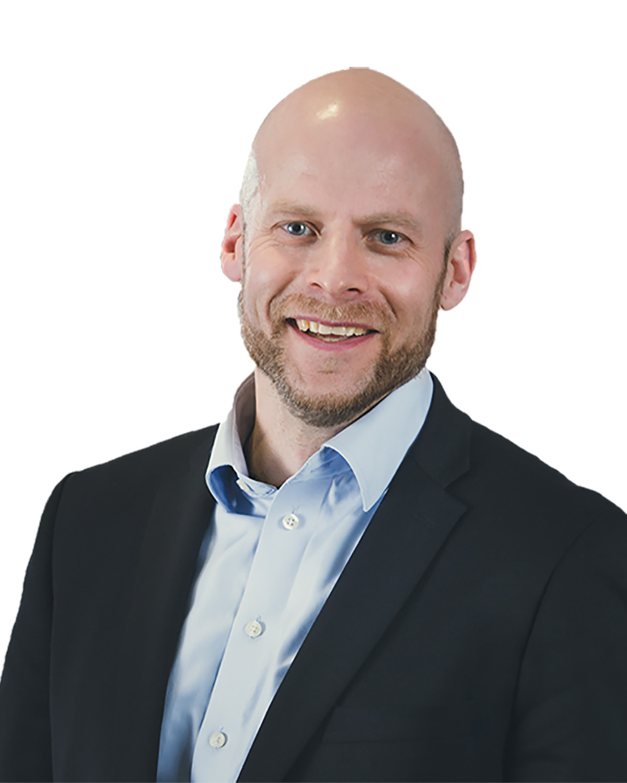 Aleksi Jäntti : kaupunginvaltuutettu, projektipäällikkö