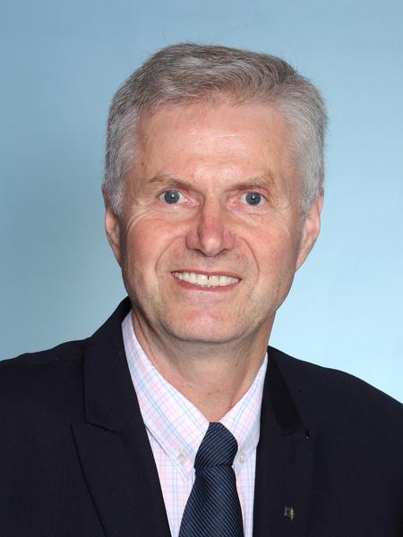 Matti Höyssä : kaupunginvaltuutettu, tekniikan lisensiaatti