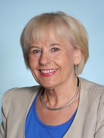 Riitta Koskinen : kaupunginvaltuutettu, hammaslääkäri (valtuustokausi päättynyt 31.12.2016)