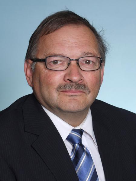 Mikko Leppälahti : kaupunginvaltuutettu, yrittäjä