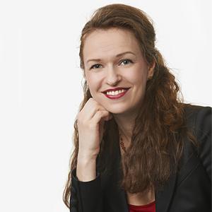 Anna-Kaisa Ikonen : kaupunginvaltuutettu, Tampereen kaupungin pormestari