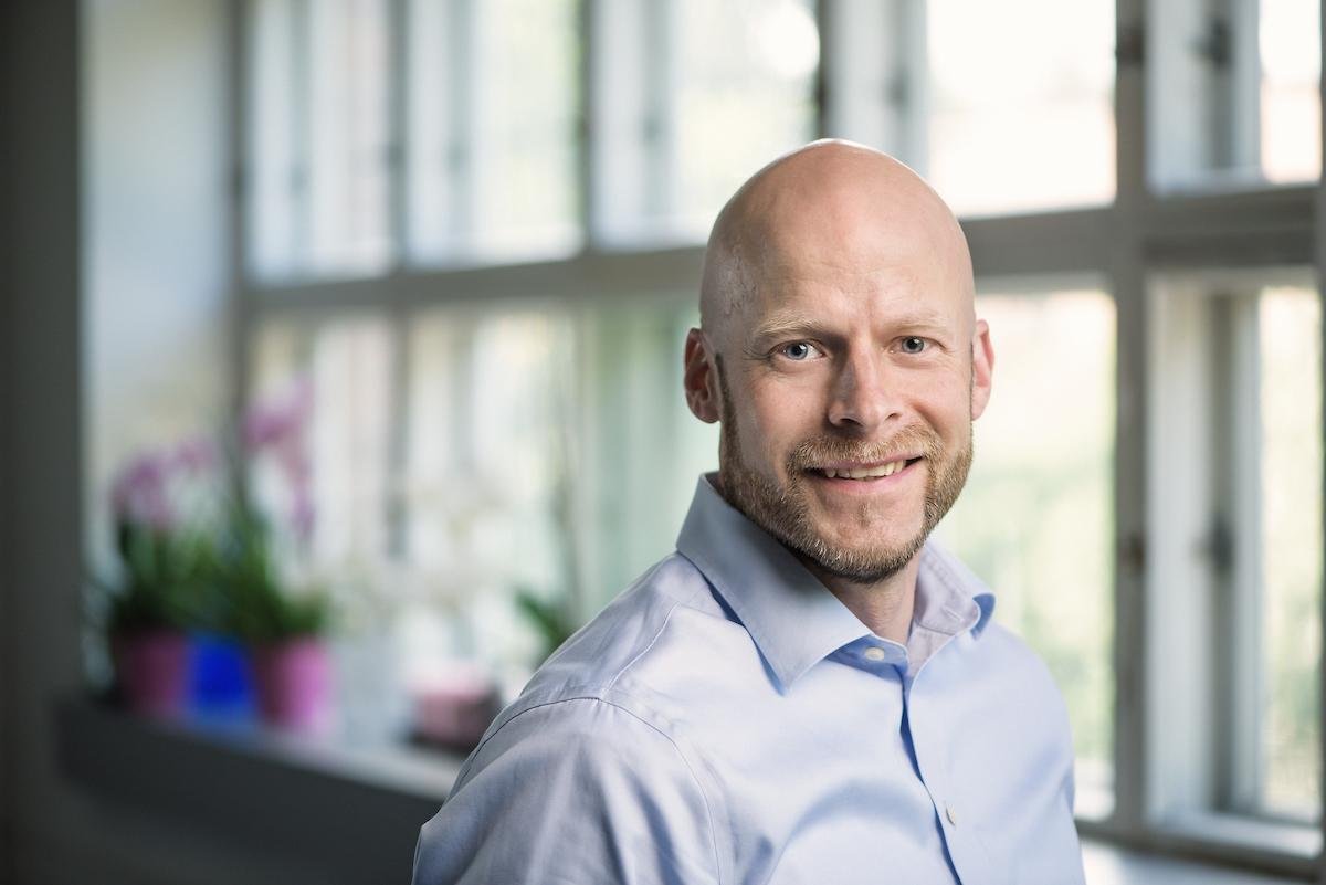 Aleksi Jäntti : apulaispormestari
