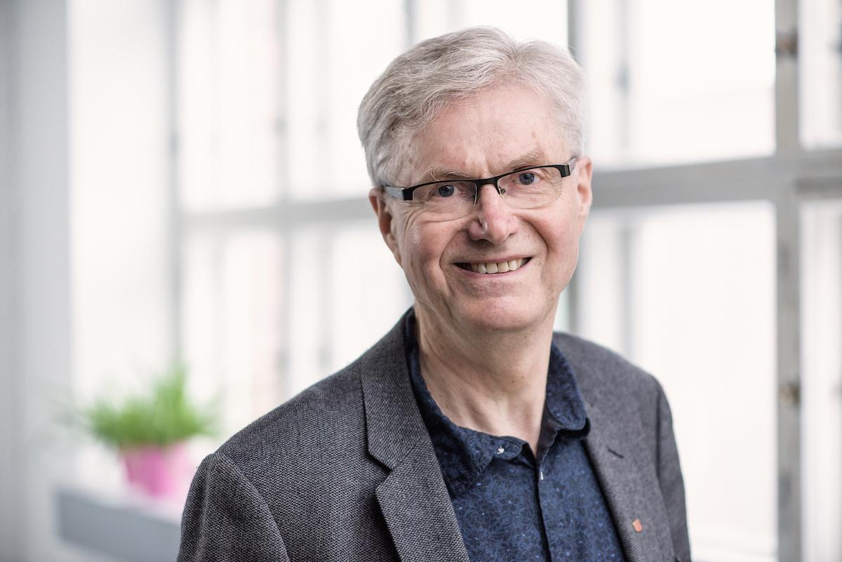Matti Höyssä : tekniikan lisensiaatti