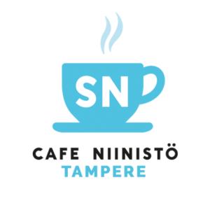 cafe niinistö kuva